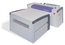 PlateRite-8800Z