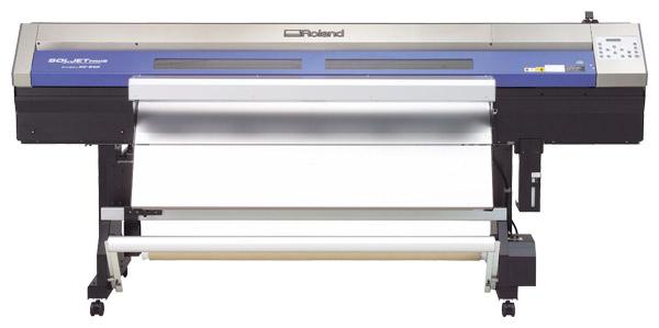 roland-xc540_big